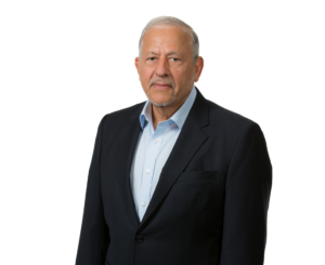 Joel Friedman Partner Private Client, Trusts and Estates