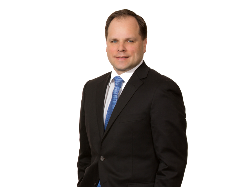 John Wiktor Attorney
