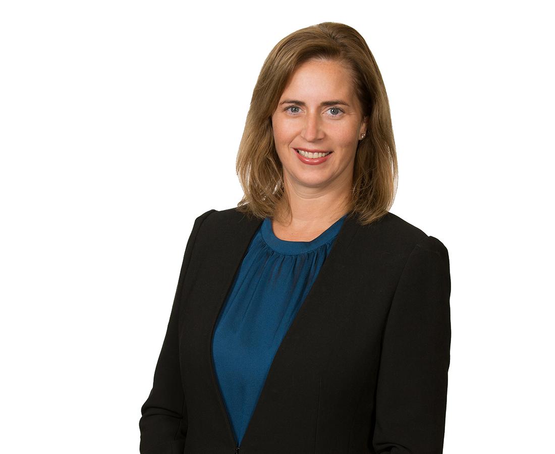 Kristin L. Dunlap