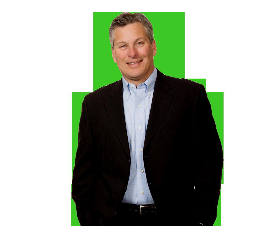Jeffrey A. Hechtman