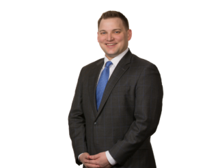 Evan Knobloch HMB Transaction Attorney Chicago