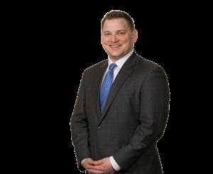 Evan Knobloch HMB Transaction Attorney Chicago