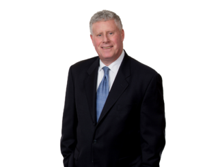 Litigation Attorney Rick Rein