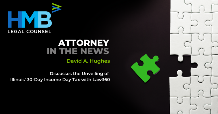 David Hughes Presentation