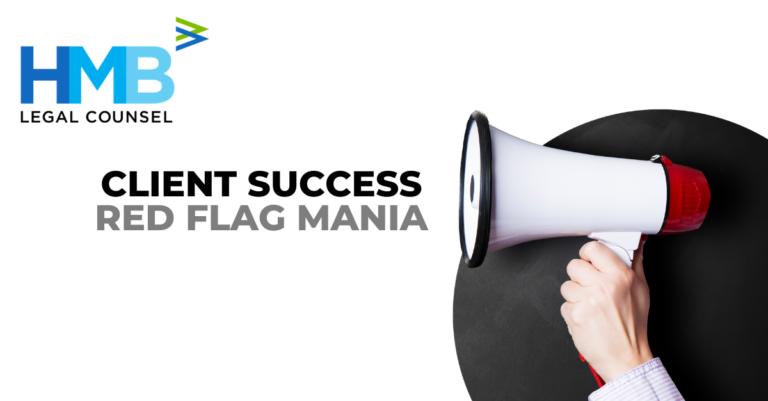 Client Success
