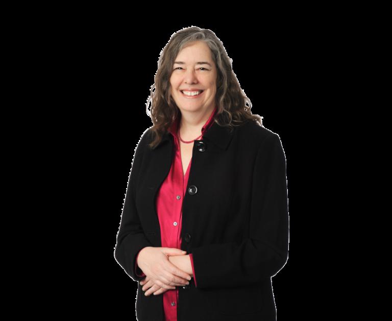 Lisa A. Rothstein
